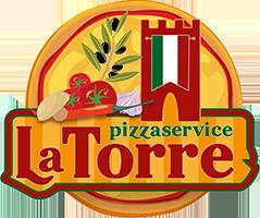 Pizzaservice La Torre – Marbach am Neckar